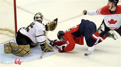 Crosby slew foots Semin