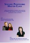"""<a href=""""https://www.createspace.com/276958"""">Sensory Processing Master Class</a>"""