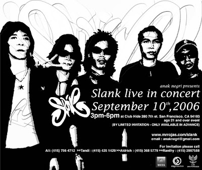 Foto Ungu Band on Foto Foto Tentang Slank