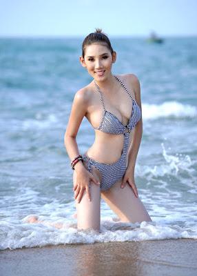 Nguyen Do Bac Linh photos