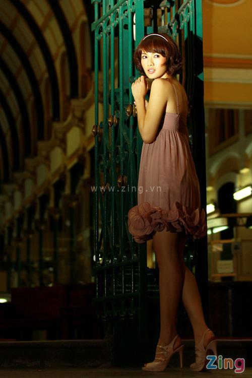 http://4.bp.blogspot.com/_WCcY5emU4xQ/S_PAOkTEzoI/AAAAAAAAE4k/197neBbjmeI/s1600/Anh+Thu-6.jpg