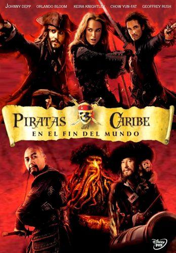 Piratas del xxx 2