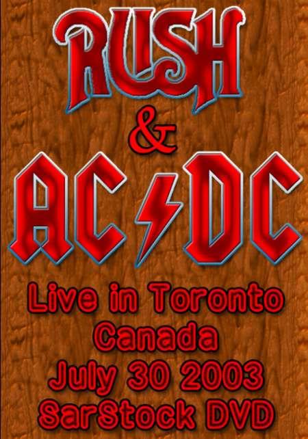 AC/DC - Toronto - 2003 Full Concert AC%2BDC%2BY%2BRUSH%2B-%2BLive%2Bin%2BToronto