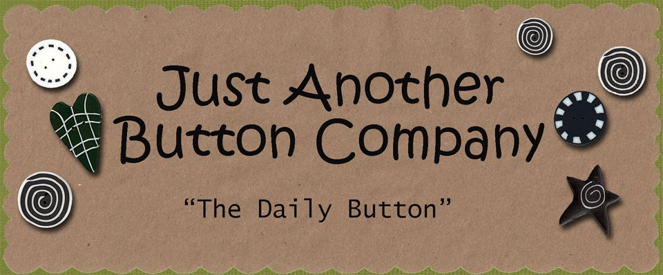 Just Another Button Company
