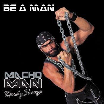 [be+a+man]