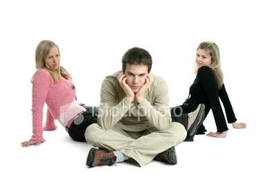 gurav girls