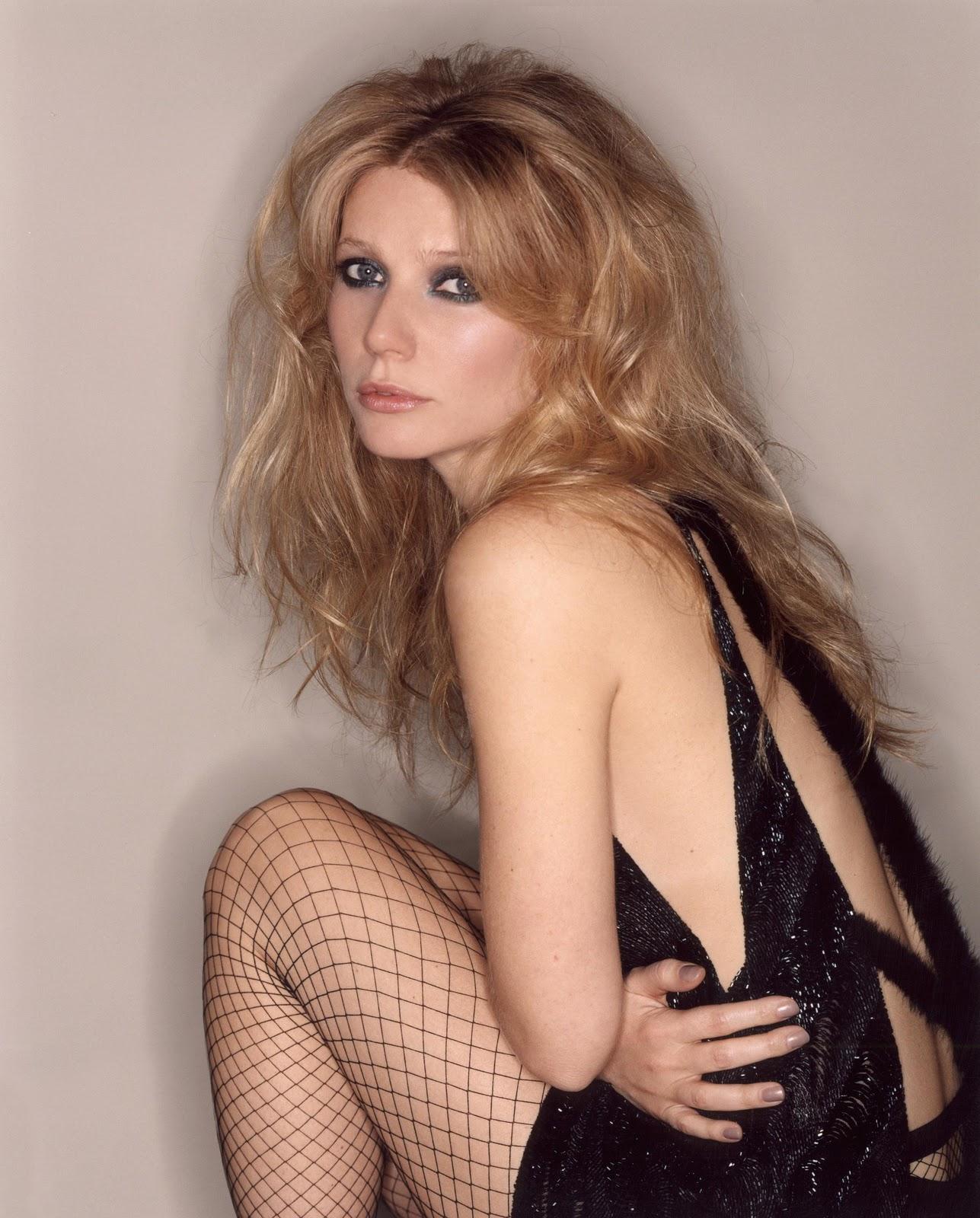 Gwyneth Paltrow Xxx with regard to hot girls xxx: gwyneth paltrow hot