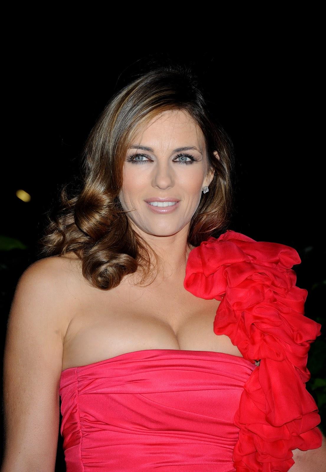 http://4.bp.blogspot.com/_WDCWEjl45FQ/TPqta7TFmXI/AAAAAAAABQ8/gTmhtvE1gXY/s1600/elizabeth-hurley-cleavage-05.jpg
