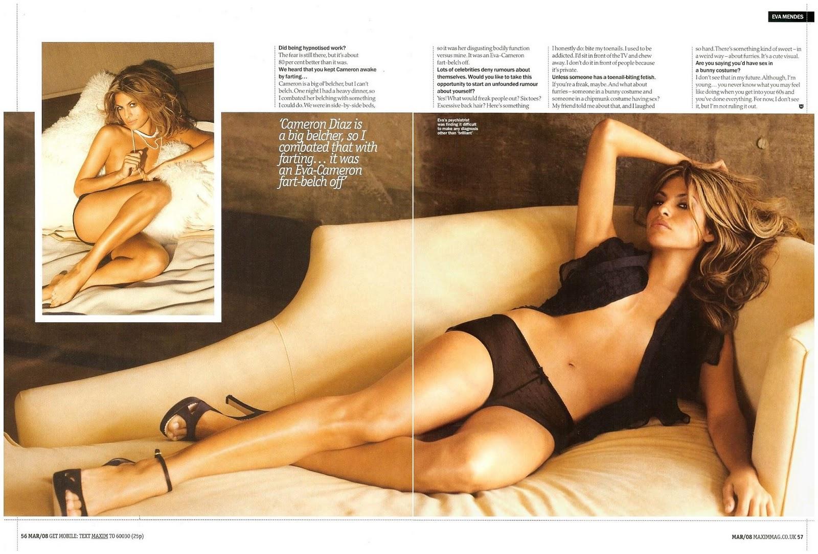 http://4.bp.blogspot.com/_WDCWEjl45FQ/TPrLlK94NLI/AAAAAAAABWQ/taX98Qj0gUk/s1600/eva-mendes-topless-maxim-04.jpg