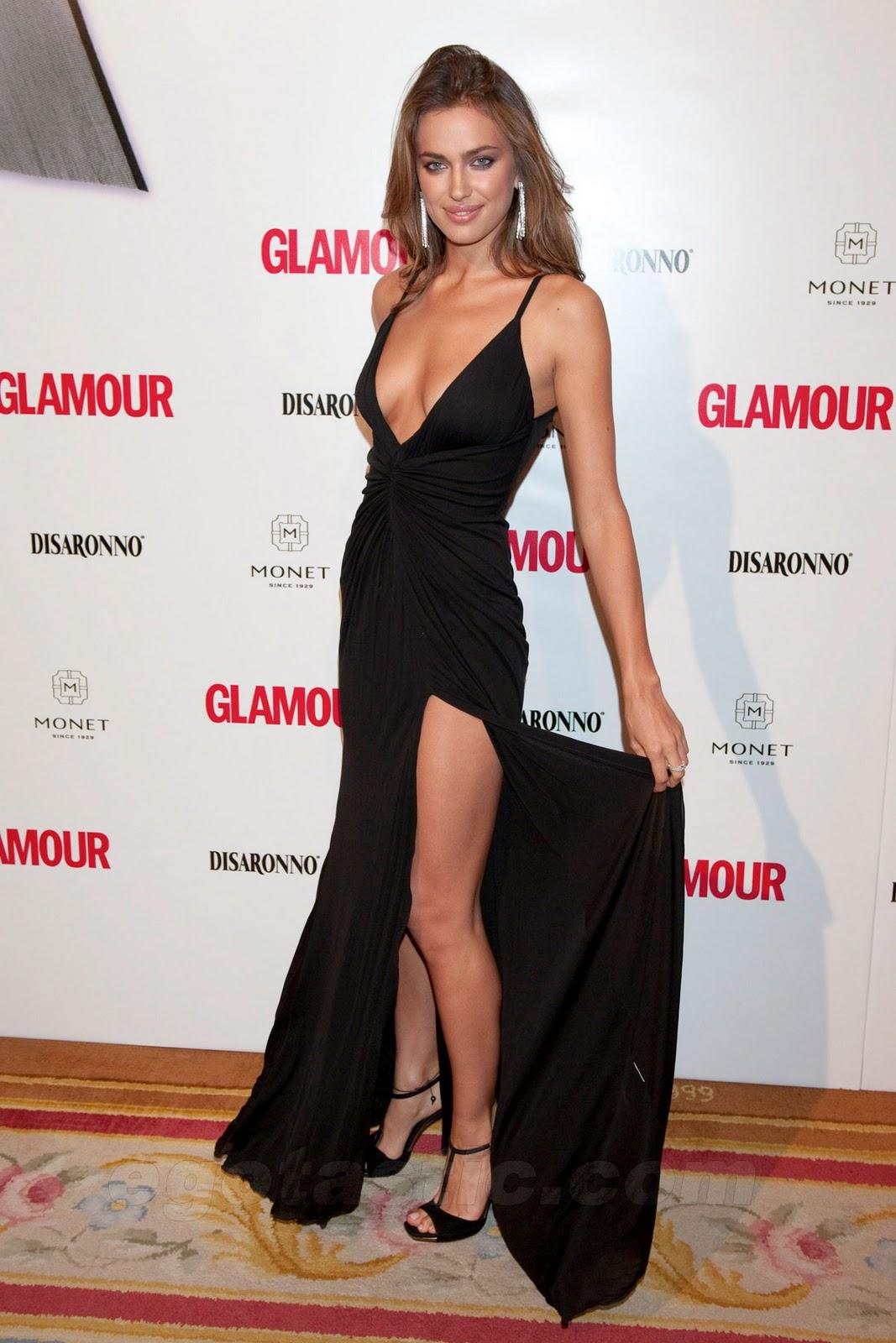 http://4.bp.blogspot.com/_WDCWEjl45FQ/TQp_VLqQZrI/AAAAAAAABu8/83NhRwZbTyQ/s1600/irina-sheik-glamour-awards-01.jpg