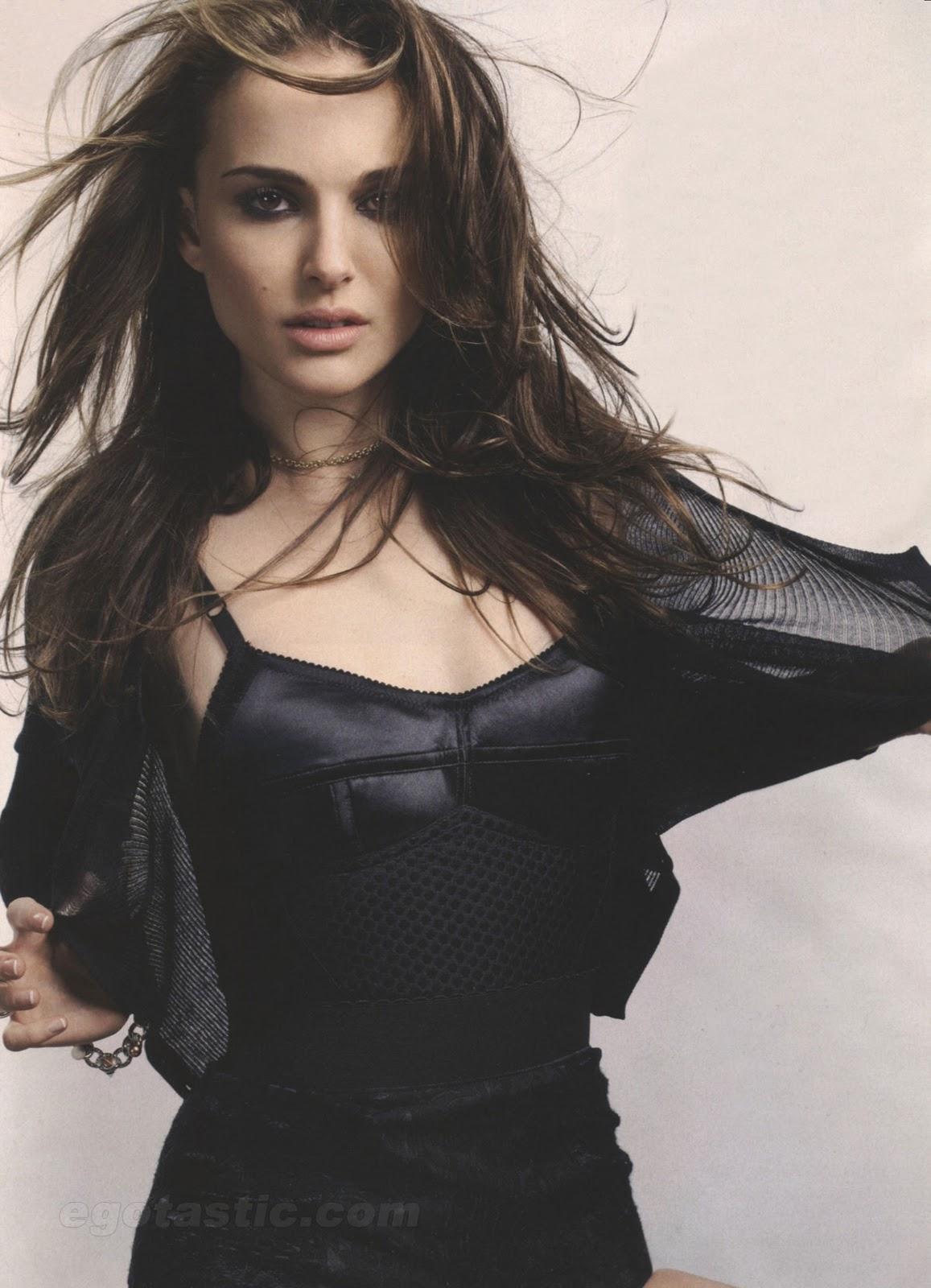 http://4.bp.blogspot.com/_WDCWEjl45FQ/TUNW9UzlYOI/AAAAAAAADtI/GZW0x_s05Bc/s1600/natalie-portman-who-mag-sexiest-women-01.jpg
