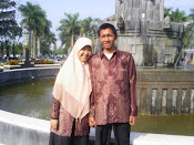 @ Brawijaya, Malang