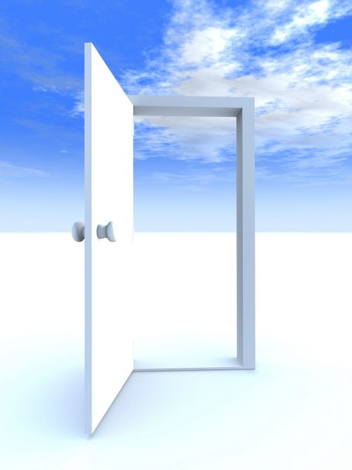 http://4.bp.blogspot.com/_WDWJiPcAWJw/SxWh2YafYgI/AAAAAAAAAJU/_g_XYh3Zm_g/s1600/open_door_2%5B1%5D.jpg