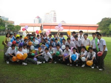 my awesome 5s7 mates :D