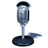 Escolta LA COMUNITAT a RADIO A LA CARTA