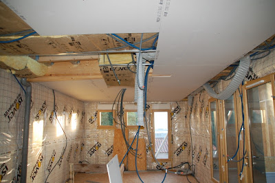 Prime  Ef Bf Bd La Naissance Caf Plafond