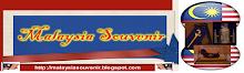 Malaysia Souvenir Shop