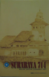 "sampul buku ""surabaya 714"""