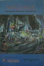 cover buku malsasa 2005