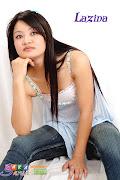 Nepalese Models