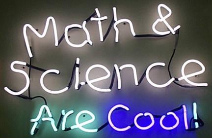 Science math education homework help