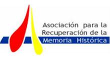 ARMH logo