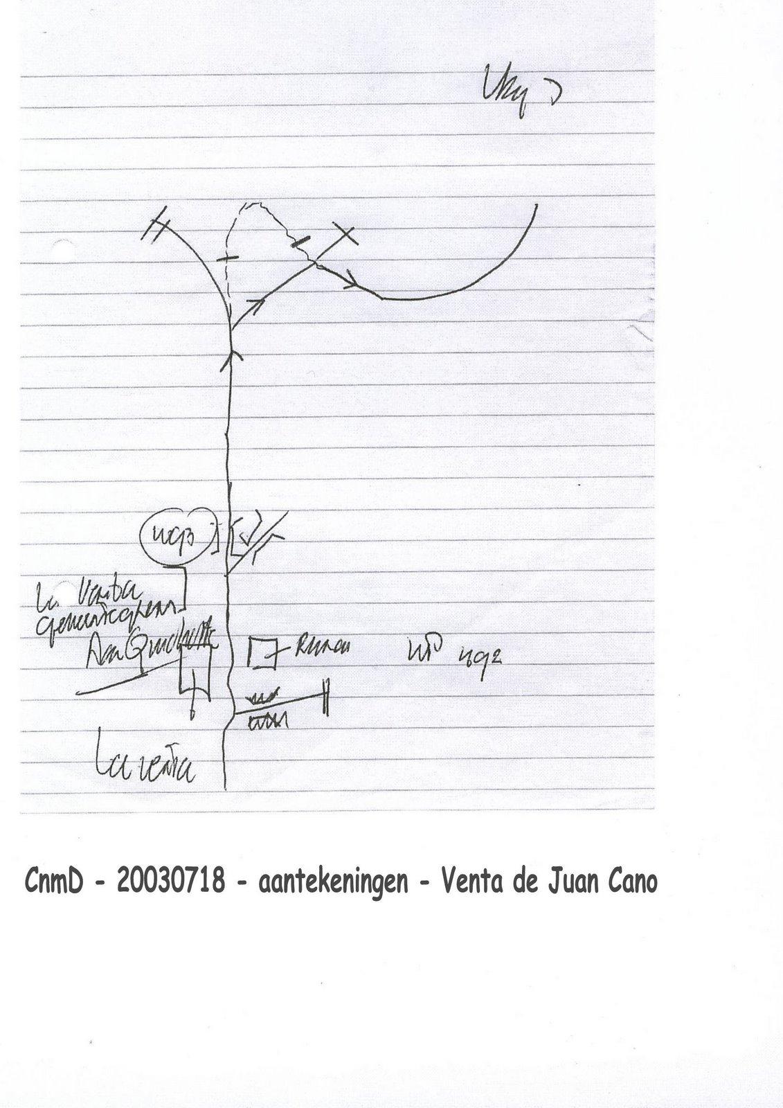 [weblog+2003+CRSOr+DQ+venta+aantekening.JPG]