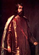 Alfonso I de Aragon