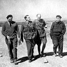 Hemingway Kahn NN Ivens