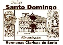 Soria - Hermanas Clarisas