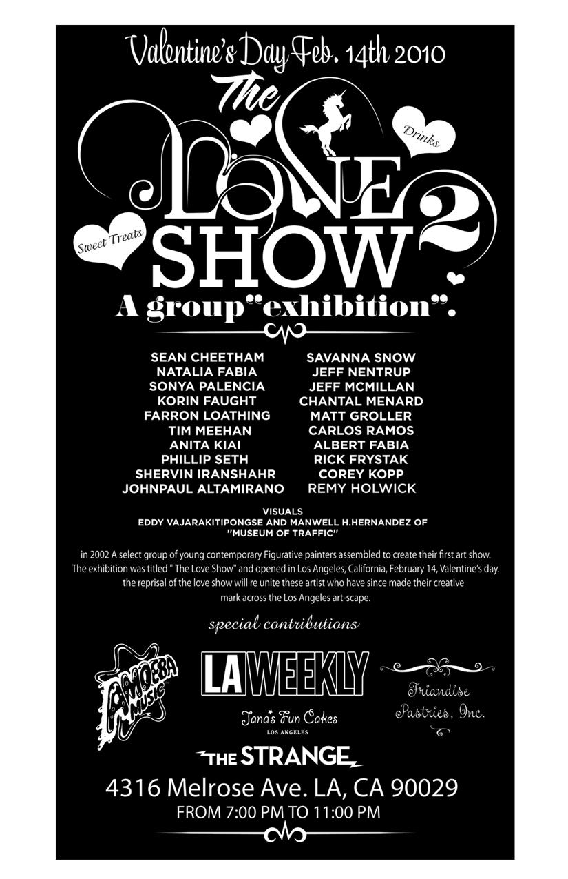 [LoveShow2_for+web.jpg]