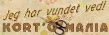 Vinner