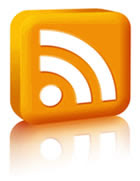 Assine nosso RSS Feed