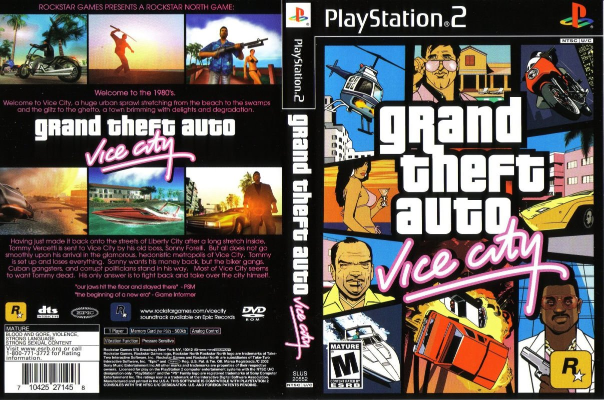 Grand_Theft_Auto_Vice_City_PS2.jpg