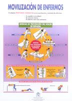 Fichas prácticas del delegado/a de Prevención de Riesgos