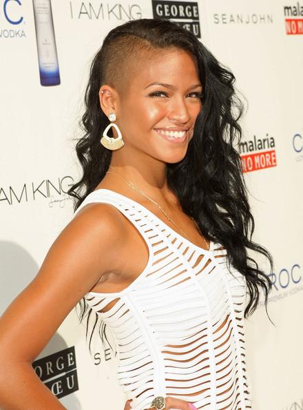Hairstyles Trends - Unique Hairsyle 2009