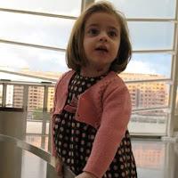 ROPA INFANTIL ELISA MENUTS