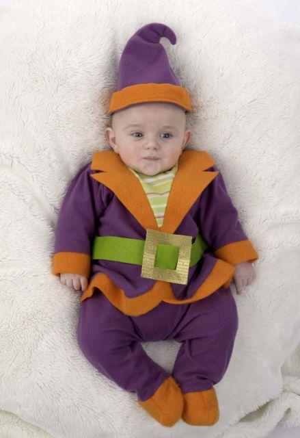 DISFRAZ DE BEBES : MODA INFANTIL ROPA para niños ropa para niñas ...