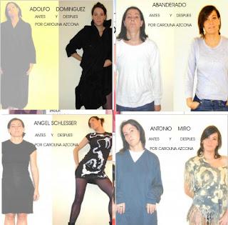 moda-actual-antes-y-despues-en-ropa