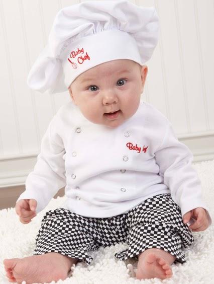 moda infantil bebe nina