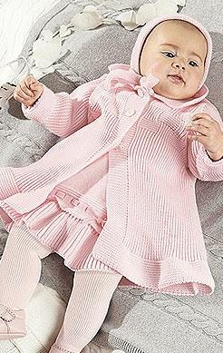 COLECCION DE ROPA INFANTIL NAVIDEÑA COLECCION DE MODA OTOÑO INVIERNO 2011 CONDOR