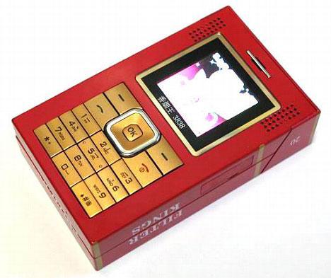 http://4.bp.blogspot.com/_WELZthGer6c/S_bLmtt1oSI/AAAAAAAAA88/39VjJ5Ugey8/s1600/rokok+terunik+dari+china.jpeg