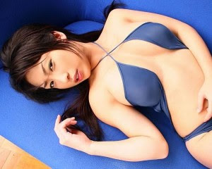 10 japanese models