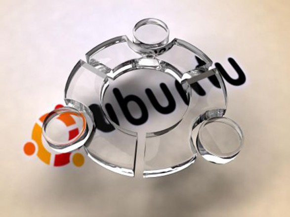 hd wallpaper ubuntu_10. Software Ubuntu 10,10 - Ubuntu