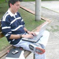 laptop, notebook, cara memakai komputer