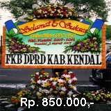 http://www.indobungapapan.blogspot.com/