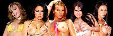 Porno İzle Online Porn Porno Filmleri İzle Canlı Onlayn Porno Filmleri İzle Porno İzlesene Porn