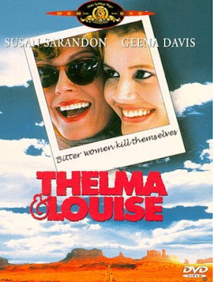thelma+and+louise1.jpg
