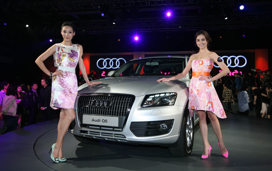 audi a4 2010 blogspotcom. In particular, the A4 and Q5
