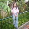 Angie Velasques
